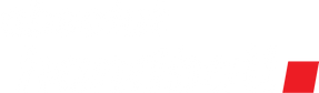 logo absolut weißß.png