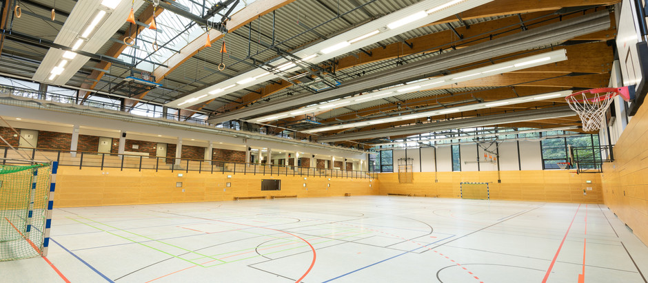 Der neue Absolut Handball Blog stellt sich vor