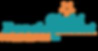 CDC_Logo_TransparentBG_2017.png