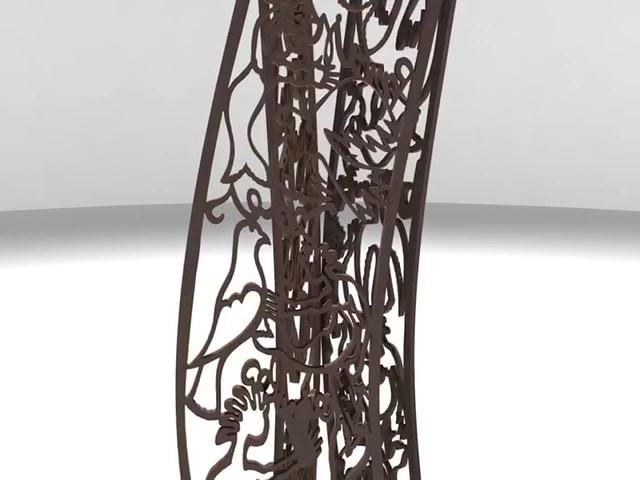 Jeff Beer_Skulptur_KAMERAFAHRT_01_klein_