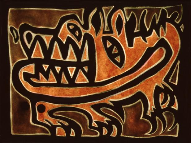 01_Hund, Paris 1982, 50 x 65cm.jpg