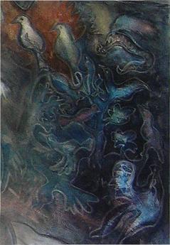 05_Geburt des Ikarus, Detail.tif