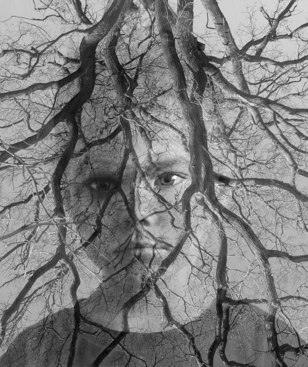 23_Yannis, 2013, Fotografie, 58 x 49cm.j