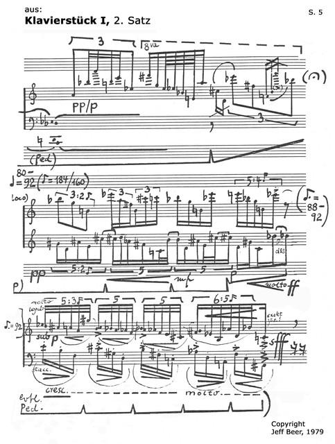 03_Klavierstück II. Satz, S. 5_.jpg