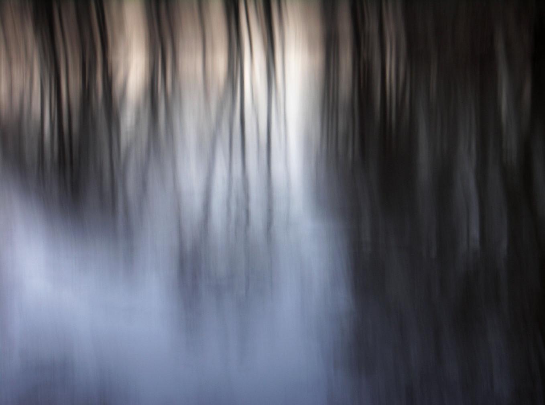 04b_Vom Wasser, 2012, Fotogafie, 20 x 30