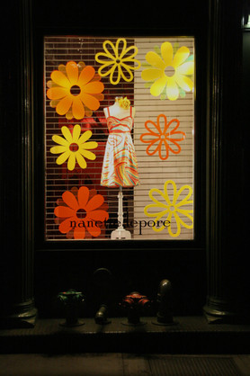 20_New York Polyphony, 2008, Fotografie,