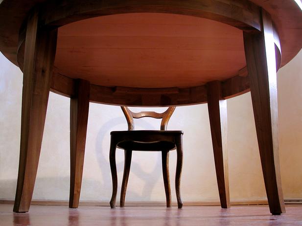 DSCN2994_Under the Table.tif