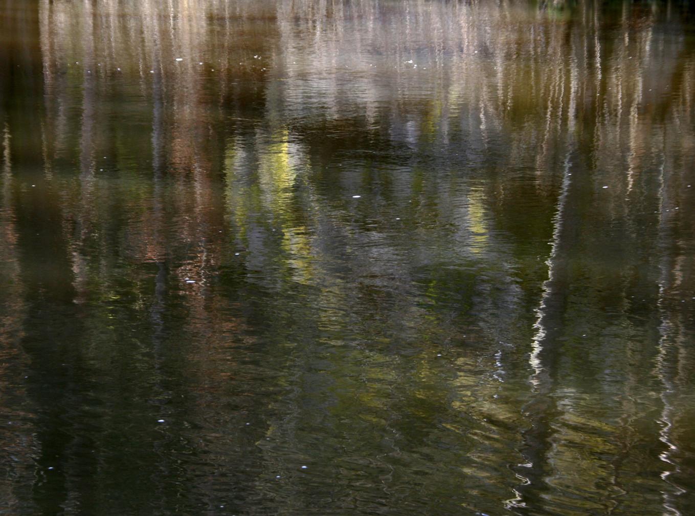 05_Vom Wasser, 2012, Fotogafie, 20 x 30c