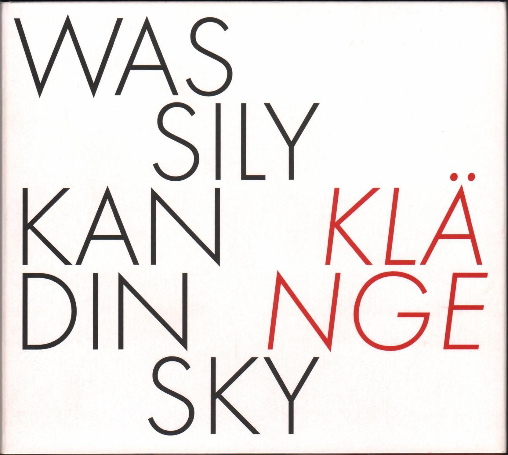 Cover_Kandinsky.jpg