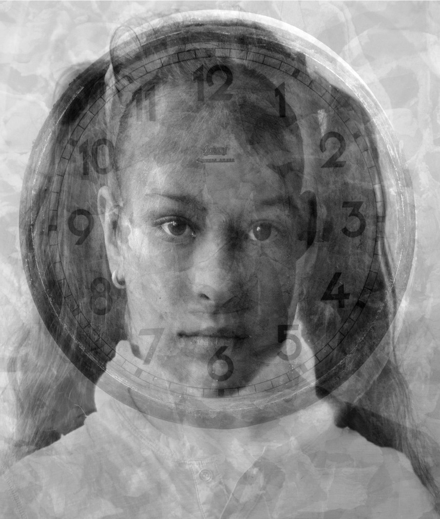 09_Emilia, 2013, Fotografie, 58 x 49cm.j