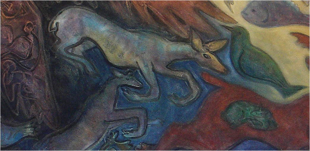 03_Geburt des Ikarus, Detail 3.tif