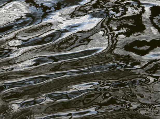 02_Vom Wasser, 2012, Fotogafie, 20 x 30c