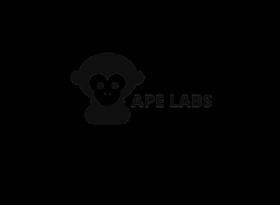 Ape Labs