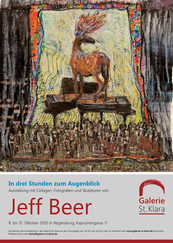 Plakat St. Klara, Regensburg Okt 2020.jp