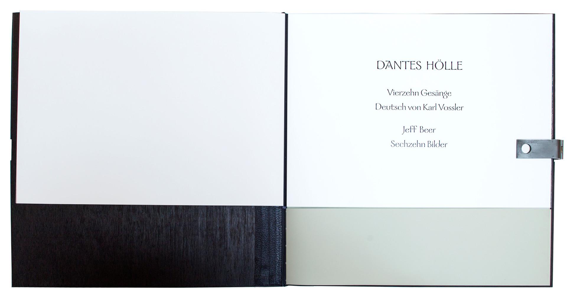 05_Dante.jpg