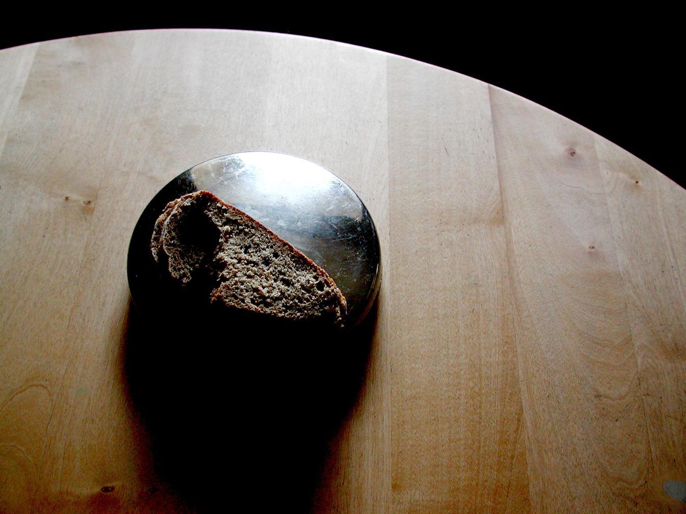 Chleb - Brot, 2005.tif