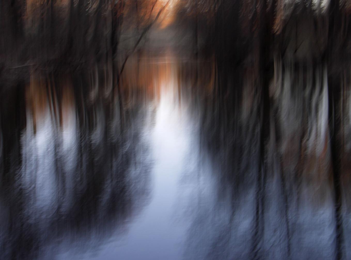 07_Vom Wasser, 2012, Fotogafie, 20 x 30c