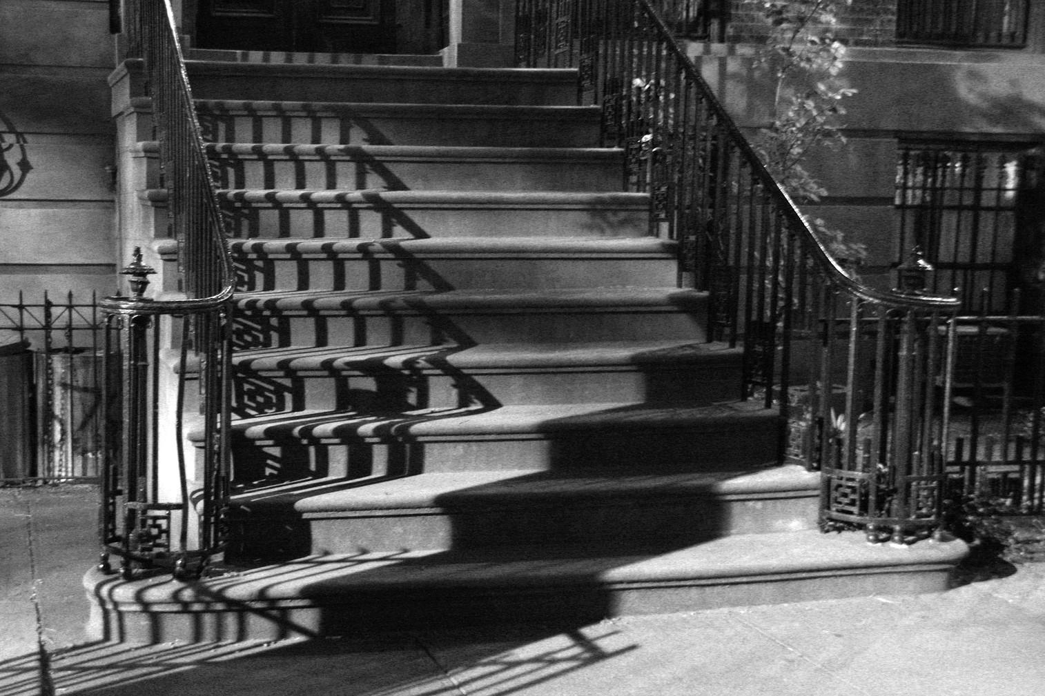 24_New York Polyphony, 2008, Fotografie,