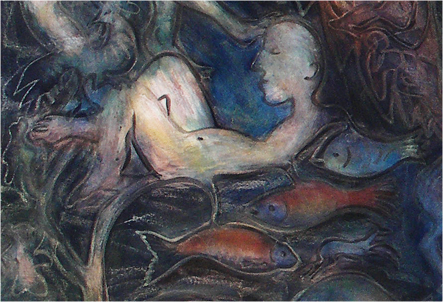08_Geburt des Ikarus, Detail 8.tif