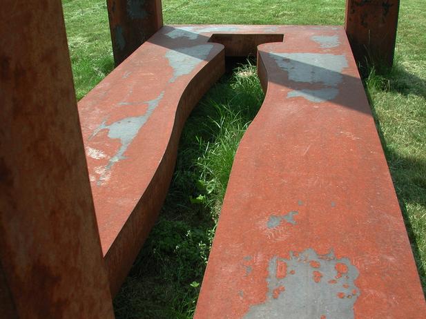 Tor, Detail.tif