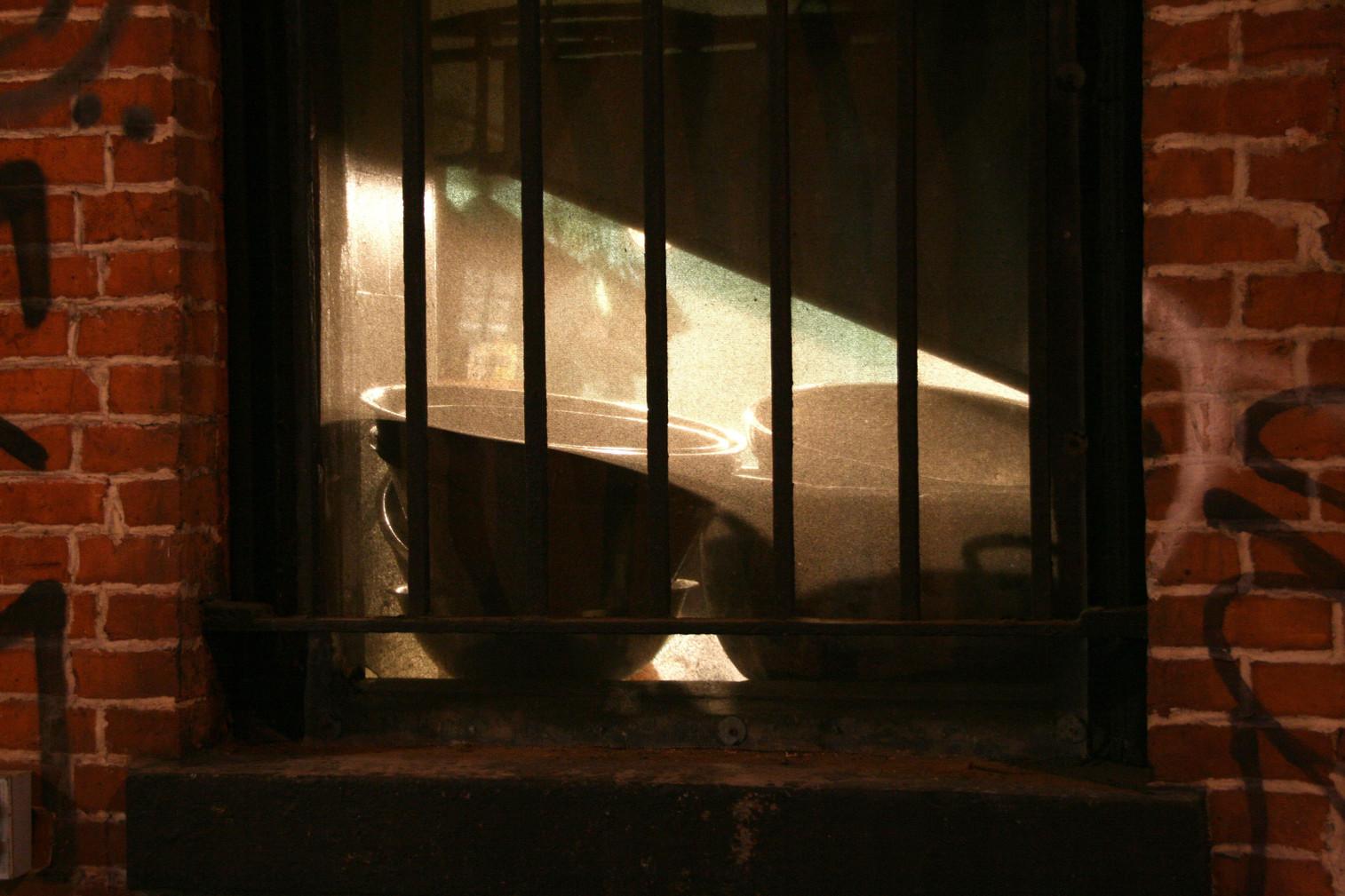 17_New York Polyphony, 2008, Fotografie,