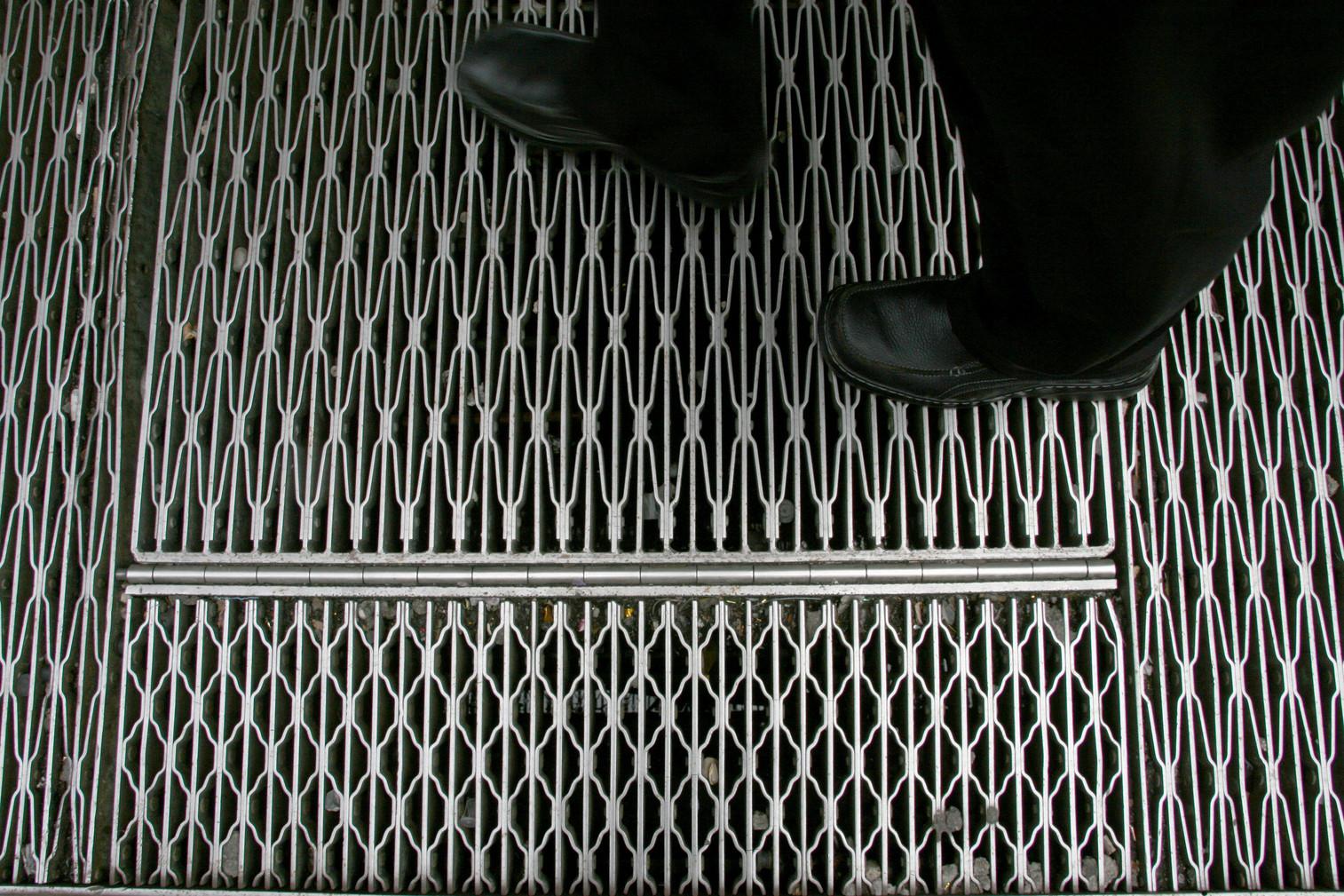 06_New York Polyphony, 2008, Fotografie,