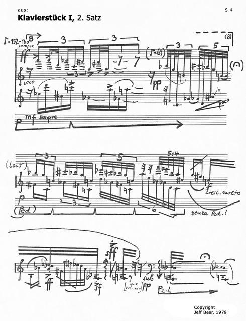 02_Klavierstück II. Satz, S. 4_.jpg