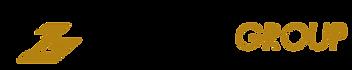 Ziegler Group