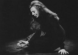 Angelika Lutz, Sopran.jpg