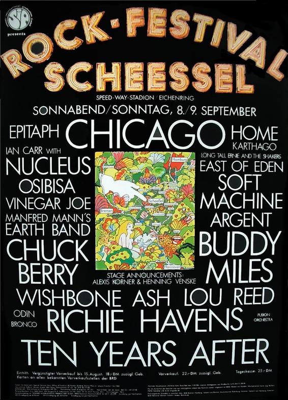 Scheessel Plakat 1973.jpg