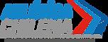 logo fedachi.png