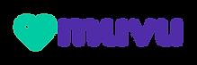 Logo sobre blanco.png