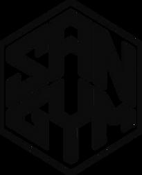 thumbnail_logo blck.png