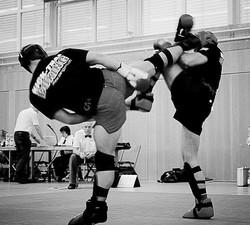 Kickboxing_edited