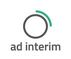 Ad interim logo.png
