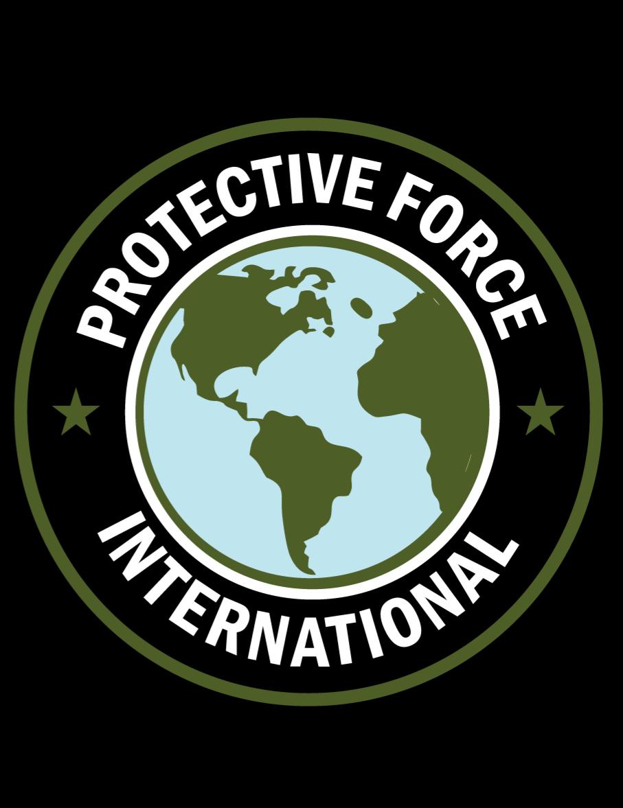 PFI_Corp_Logo_20200423_edited.png
