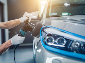 HMRC clarifies car tax rules for ultra low emission vehicles