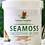Thumbnail: Sea Moss Smoothie Blend (Weight Loss) w/Bladderwrack