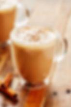 delish-190903-chai-latte-0075-portrait-p