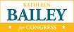 KathleenBaileyCongress.png