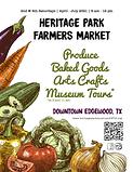 HeritageParkFarmersMarket.png