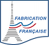 elecrem fabrication française