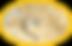 elecrem maïs pop corn