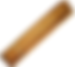 elecrem bâtonnets gaufres sucettes