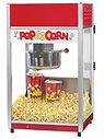 elecrem machine à pop corn p 60