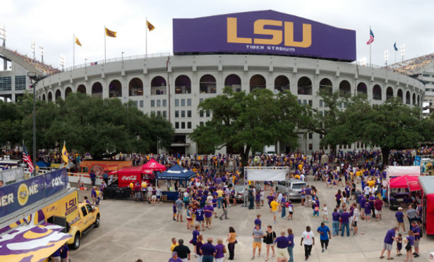 Louisiana-State-University.jpg
