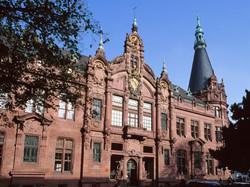 uniheidelberg-bibliothek-9676795