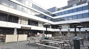 London-School-of-Commerce-4-600x450.jpg