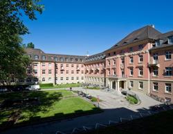 campus_bergheim_welcome