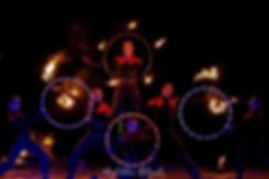 Magali Dubois - Feu et LED.jpg
